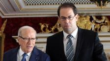 """تونس.. اتهامات لرئيس الحكومة بـ""""التخطيط لانقلاب"""""""