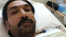 Man behind consulate attack in Karachi might be receiving treatment in New Delhi