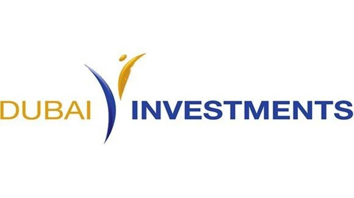 dubai__investment