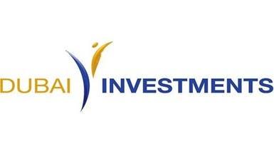 """""""دبي للاستثمار"""" تستحوذ على 20% في مركز """"كليمنصو الطبي"""""""