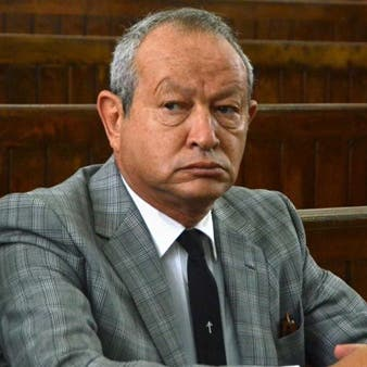 """ساويرس يتفاوض لشراء 51% من """"شلاتين"""" للثروة المعدنية"""