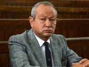 ماذا قال ساويرس عن زيادة الاستثمار الحكومي بمصر؟