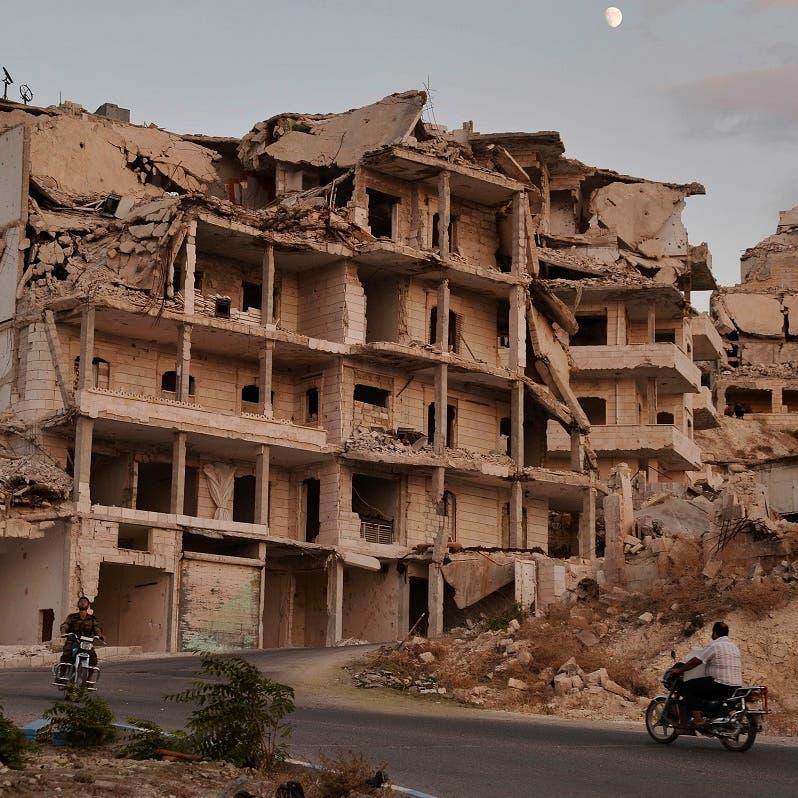 روسيا: الموقف في منطقة خفض التصعيد بإدلب يتدهور سريعاً