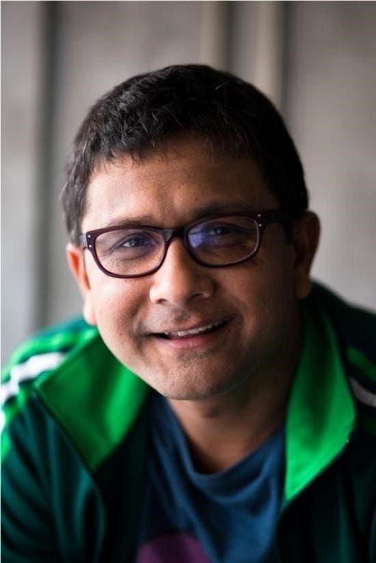 Director Rejaur Rahman Khan Piplu says that scenes from the Hasina film will haunt viewers.