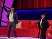 """طفل العراق الذي أشعل """"نجوم صغار"""" وأجبر حلمي على الرقص"""