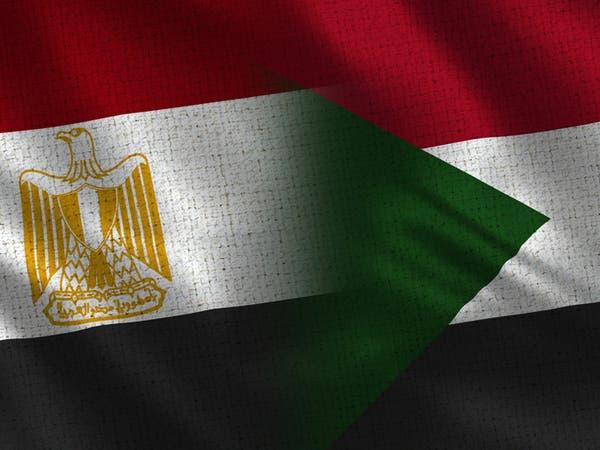 بدء الربط الكهربائي بين مصر والسودان الشهر المقبل