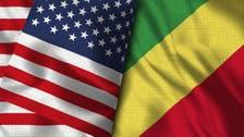 """""""تهديد"""" منشآت أميركية في الكونغو.. والسفارة تحذر"""