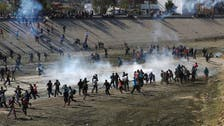 ترمب: سنطرد ملايين المهاجرين غير القانونيين