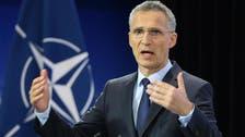استولتنبرگ از آغاز بهکار ناتو برای حفاظت از تاسیسات افغانستان خبر داد