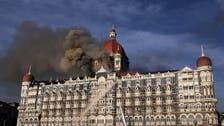 India marks tenth anniversary of Mumbai terror attacks