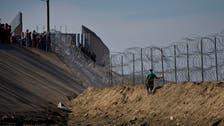 US starts returning asylum seekers to Mexico to await court dates
