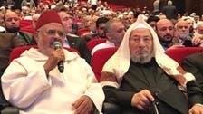 How Qaradawi's choice of successor reveals disputes among the Muslim Brotherhood