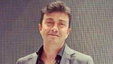 Popular British radio host Gavin Ford found murdered in Lebanon