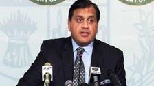 پاکستان بھارتی وزیراعظم مودی کو آیندہ سارک سربراہ اجلاس میں شرکت کی دعوت دے گا