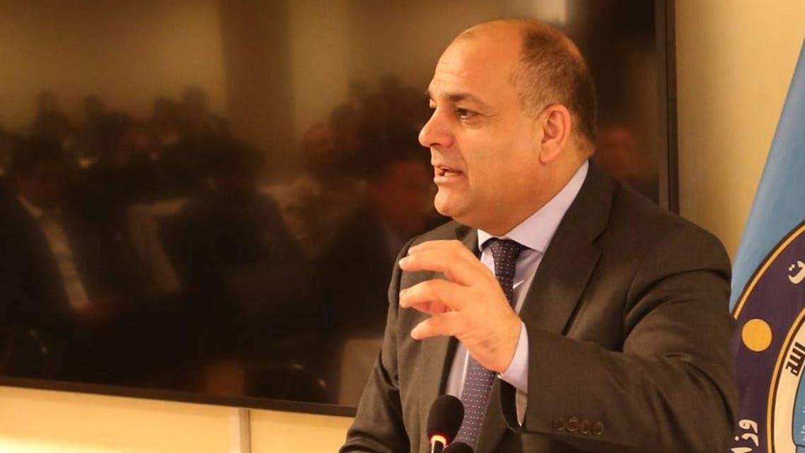 وزیر امور داخله افغانستان: برگزاری تظاهرات در کابل تا اطلاع بعدی ممنوع است