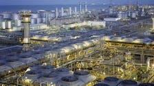 سعودی عرب میں تیل کی پیداوار یومیہ ایک کروڑ 12 لاکھ بیرل سے متجاوز