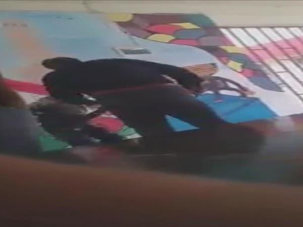بسبب فيديو.. نقابة المعلمين العراقيين تقاضي محافظ نينوى