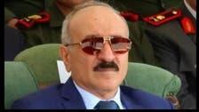 بشار الاسد نے امریکی پابندیوں میں شامل افسر کو وزیر داخلہ مقرر کر دیا