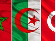 تونس تقود وساطة بين الجزائر والمغرب.. لحل الخلافات