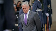 Mattis: Pulling back US military support in Yemen would be misguided