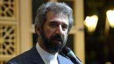 انٹرنیٹ ہمارے وطن کی تباہی کا نیا 'استعماری' ہتھیار ہے:ایرانی عہدیدار