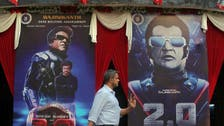Movie showing cellphones as villains, India's telecom lobby scared
