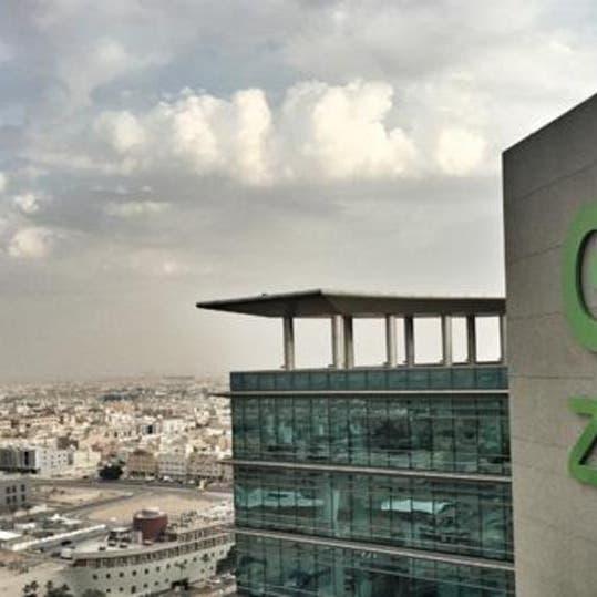 """""""زين السعودية"""" تعدل توصية خفض رأسمال لـ23% ثم رفعه بـ4.5 مليار"""