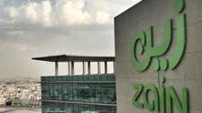"""""""زين"""": جاهزية أول شبكة 5G بمواقع حيوية بالكويت"""