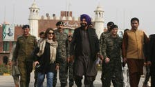 Kartarpur Corridor offers a chance at peace for India, Pakistan