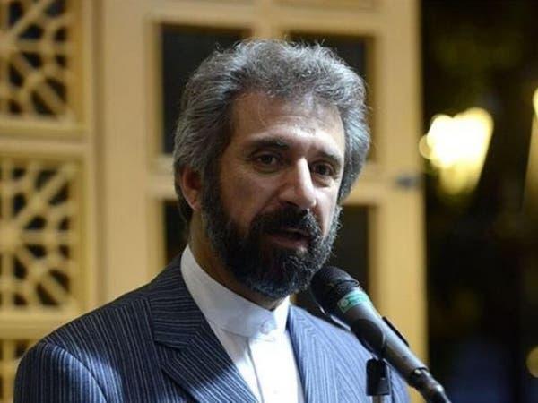 مسؤول إيراني: الإنترنت استعمار حديث لتدمير بلادنا