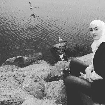 ليلى شويكاني.. أميركية سورية قتلت تعذيباً بسجون الأسد