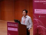 علماء يردون على جيانكوي: العالم غير جاهز لتعديل الجينات