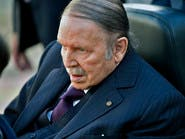 """أثارت جدلا بالجزائر.. """"مدام مايا"""" تكشف سر علاقتها مع بوتفليقة"""