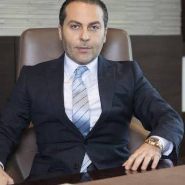 ثروة ملطخة بمآسي النازحين.. تعرف إلى أغنى أغنياء سوريا