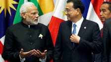 India, China wrestle it out in Sri Lanka and the Maldives