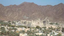 Forts of Oman: Ancient citadels that remind of the country's magnificent history