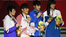 IOC orders inquiry into troubled amateur boxing body AIBA