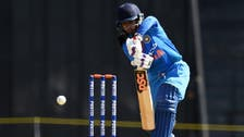 Indian woman cricketer fights for honor after outshining Kohli with bat in T20