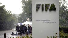 FIFA bans official for four years in bribery case linked to Qatari Bin Hammam