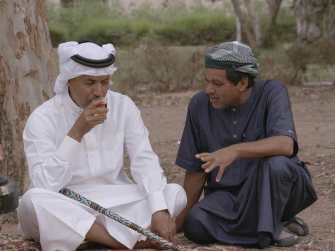 على خطى العرب | فاطمة السبهان.. سيدة الحكمة