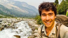Two Americans helped missionary killed by remote Indian tribe: police