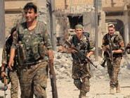 قائد قوات سوريا الديمقراطية يتعهد بمقاومة أي هجوم تركي