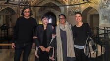 Hoor Al Qasimi appointed Curator of Lahore Biennale