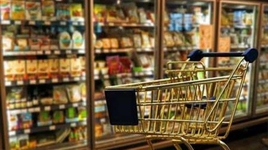 اقلام خوراکی در ایران بار دیگر گران شد