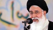 ایرانی رہبر اعلیٰ کے نائب نے وزیر خارجہ پرغصہ کیوں نکالا؟