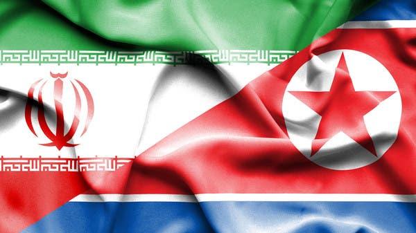کره جنوبی نفت ايران را در برابر کالا خریداری میکند تا تحریمهای آمریکا نقض نشود