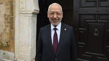 Legal case sought to dissolve Tunisia's 'Ennahda' for alleged terror links