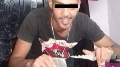 مصر.. ضبط شاب طعن 6 فتيات وشارك الشرطة في البحث عن نفسه