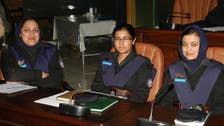 Meet Pakistan's lady officer who saved lives of Chinese diplomats