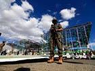 صنعاء.. موجة اعتقالات في جهاز استخبارات الأمن